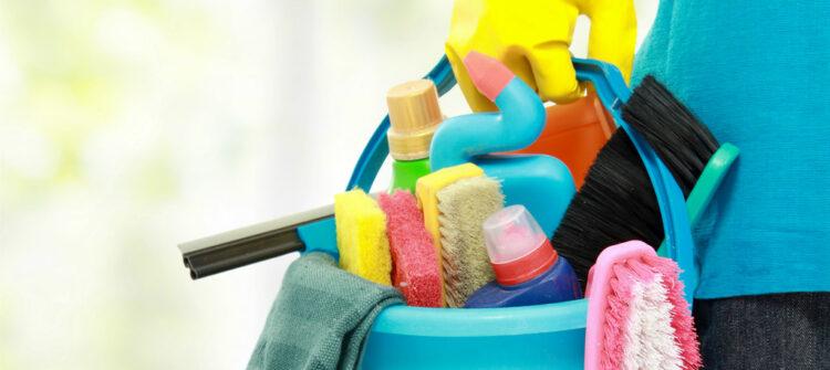 Установленные нормативы уборки служебных помещений на одну уборщицу