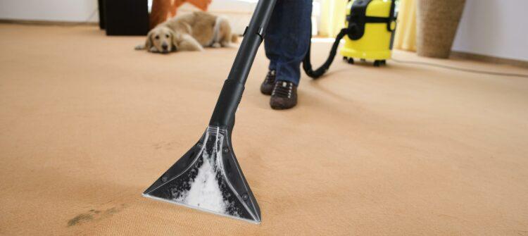 Что входит в стоимость профессиональной уборки помещений после ремонта?